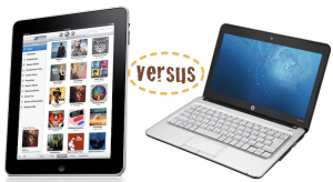 iPadvsLaptop